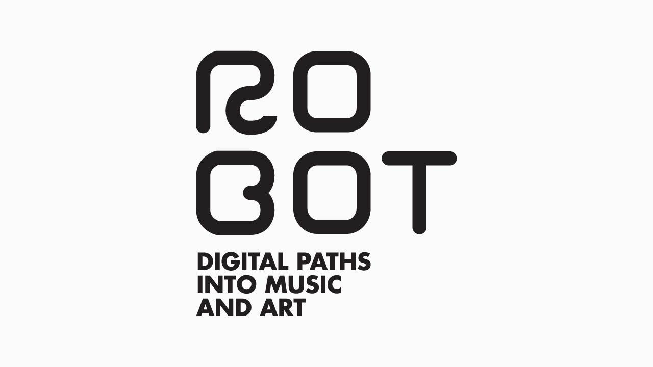 LOGO-robot-festival