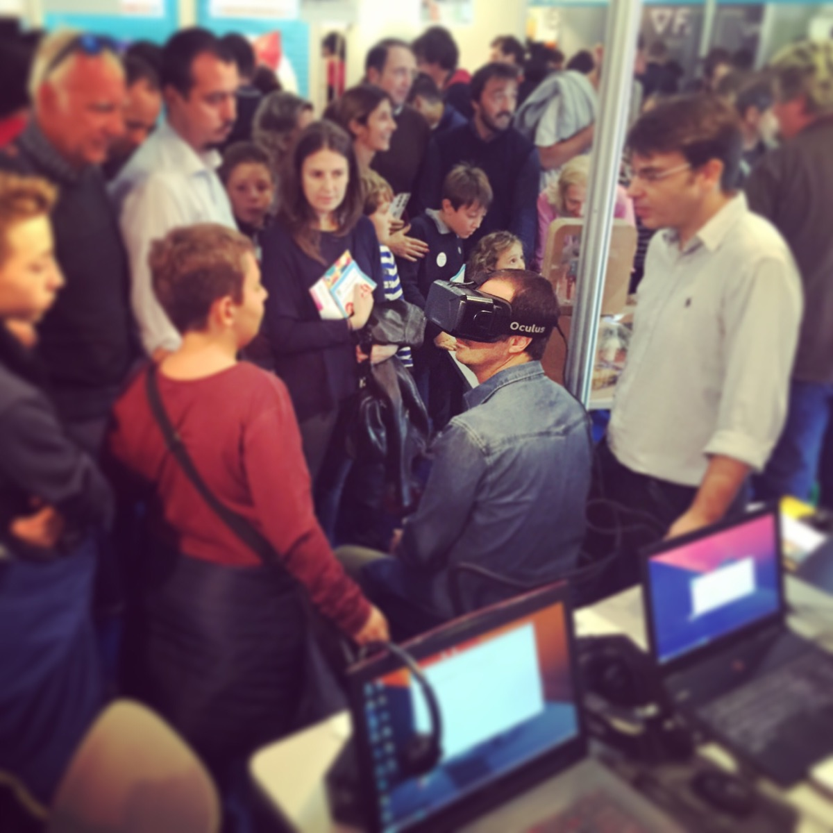 augmenta-maker-faire-2015