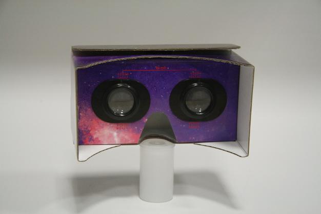 augmenta-smartgoggles-focaleregolabile_retro