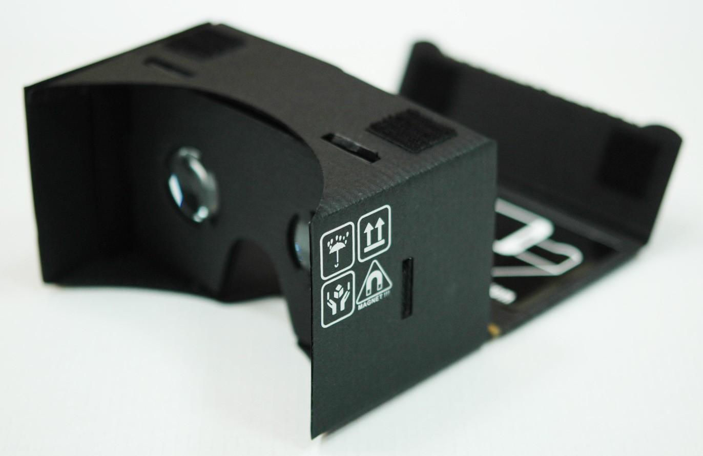 augmenta-v1-plastic-black