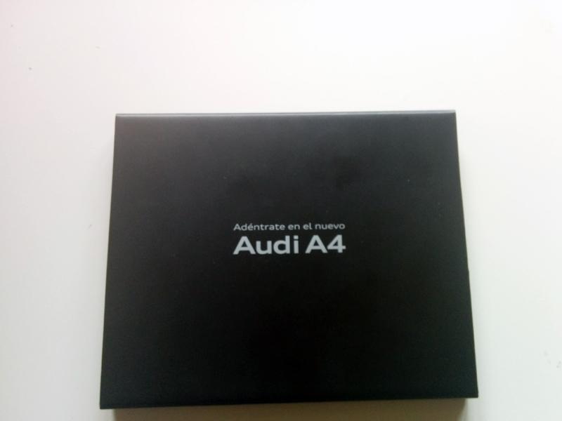 augmenta-v1mod-audia4-01