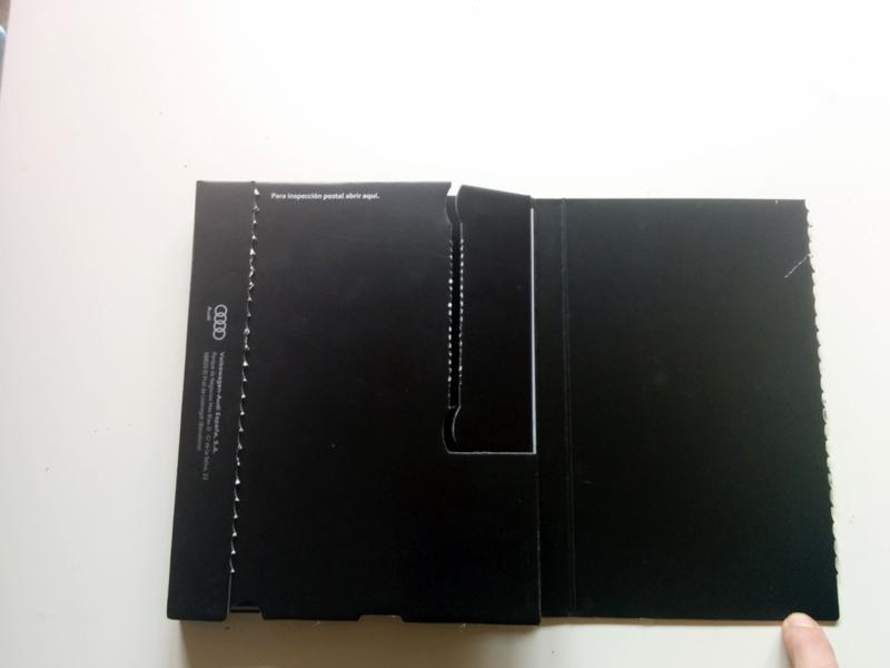 augmenta-v1mod-audia4-03