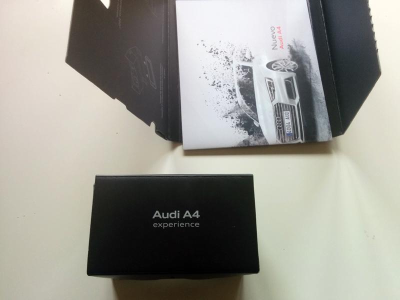 augmenta-v1mod-audia4-05
