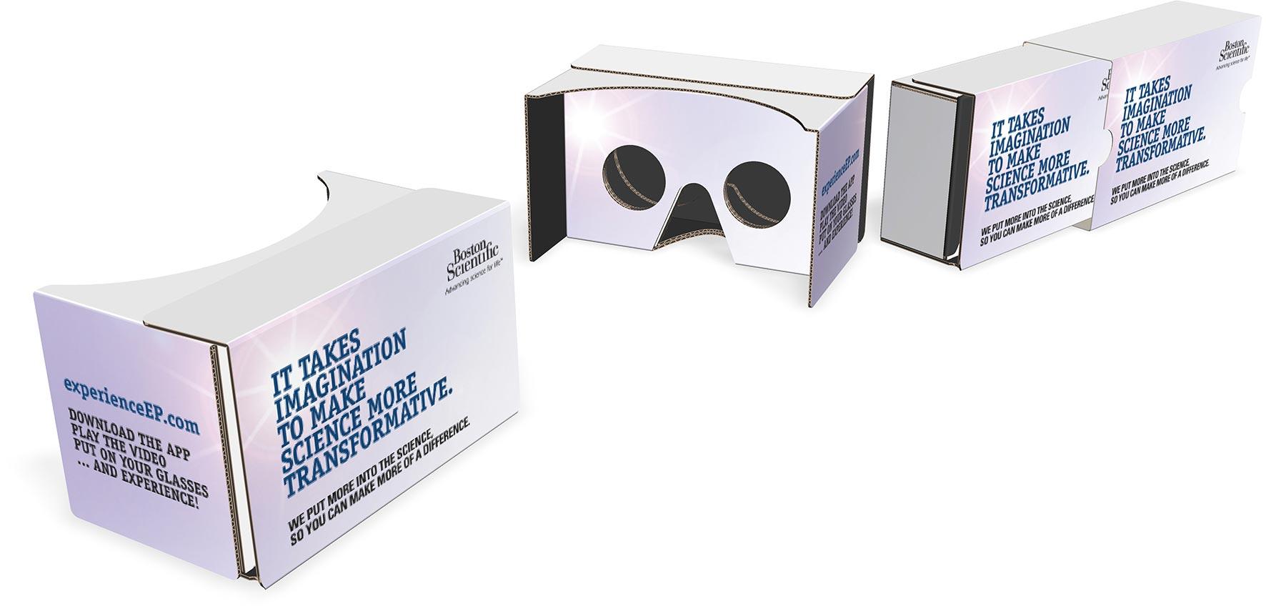 augmenta-v2-render-bostonscientific