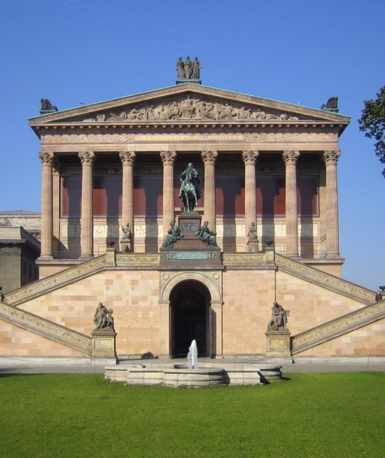AlteNationalgalerie_1a