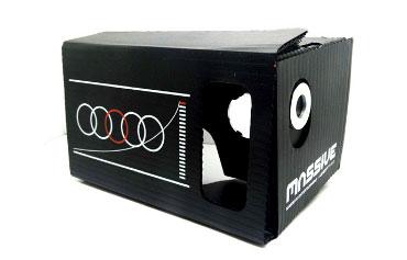 augmenta-cardboard-plastic-serigrafia
