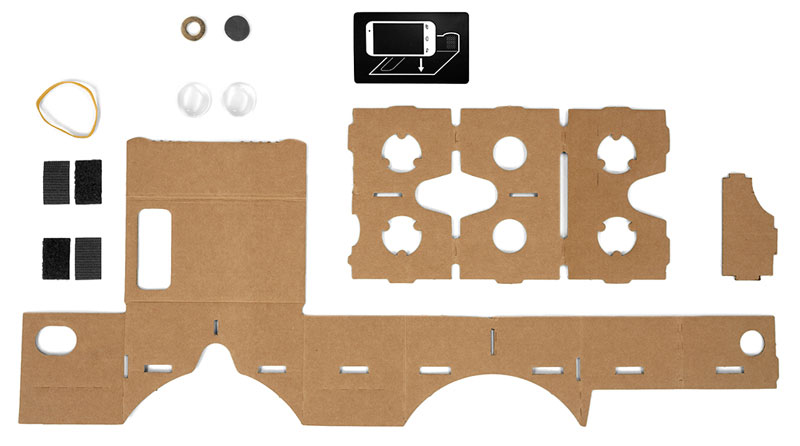 augmenta-cardboard-standard-elementi