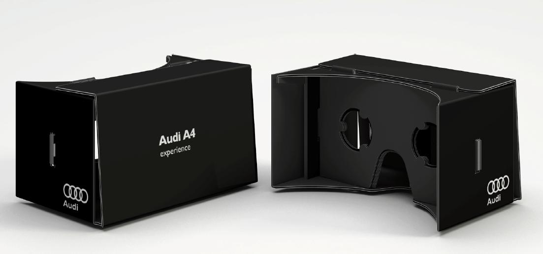 augmenta-cardboard-v1-modificato-audi
