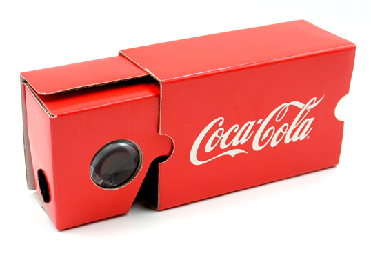 augmenta-cardboard-v2-boxed