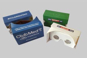 cardboard personalizzati v2 boxato