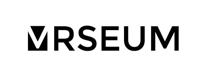vrseum-brand