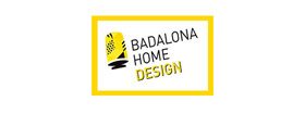 Badalona Home Design