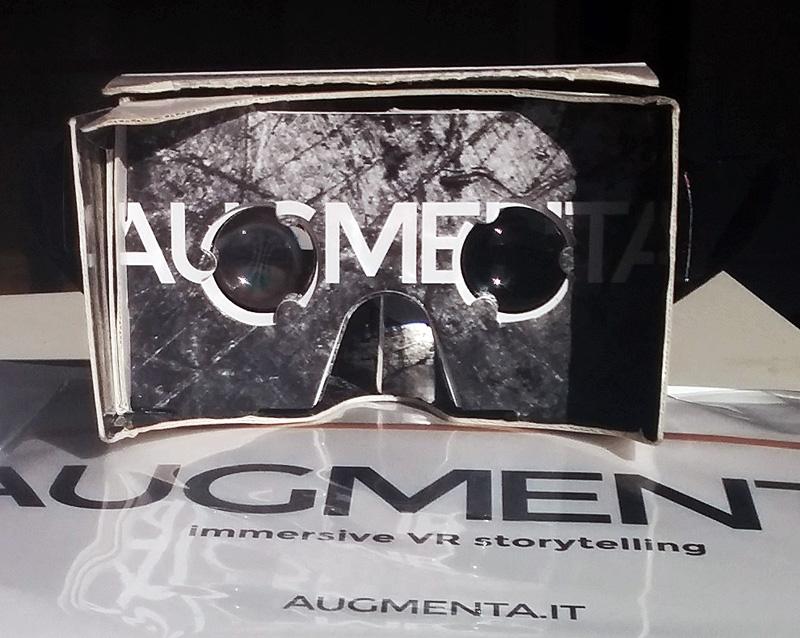 cardboard-augmenta-personalizzato