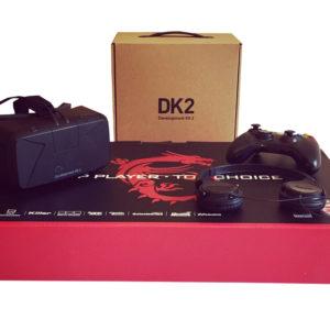 augmenta-oculus-rift-dk2-sviluppo-applicazioni-e-vendita-kit-occhiali-realta-virtuale-immersiva-con-computer-e-controller