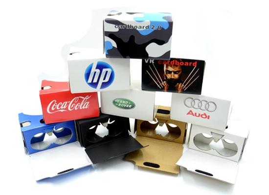 cardboard-sviluppo-applicazioni-per-occhiali-realta-virtuale-immersiva-augmenta