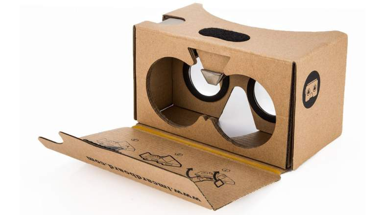 cardboard-version2-augmenta-