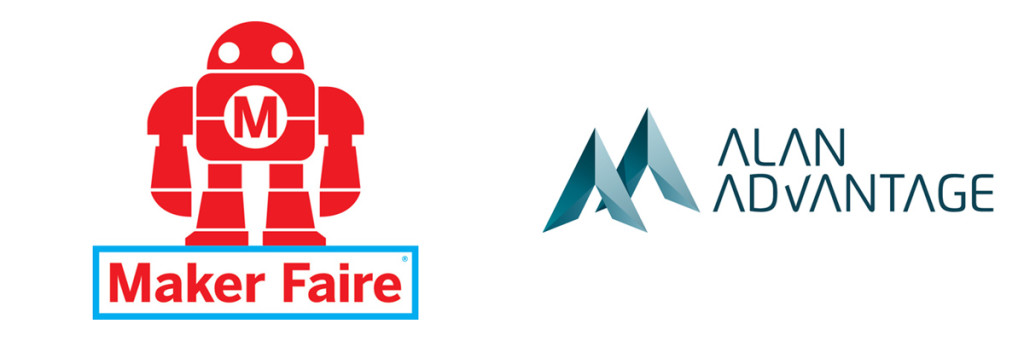 logo-maker-faire-alan-advantage-augmenta