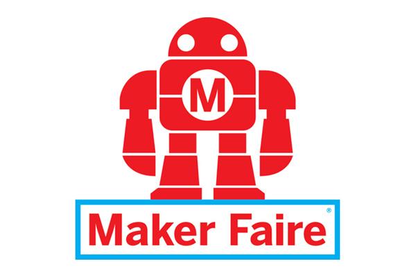logo-maker-faire