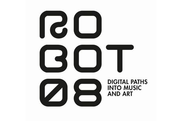 robot08-augmenta