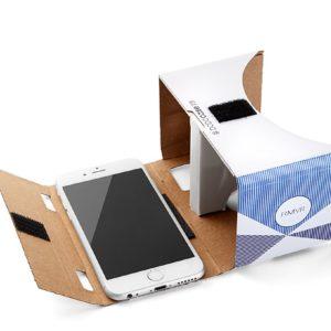 rebecca-minkoff-cardboard-persoanlizzati-moda-realta-virtuale-immersiva-1