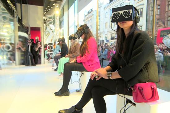 topshop-londra-realta-virtuale-oculus-sfilate-alta-moda