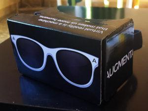 portfolio-augmenta-v2-cardboard-personalizzati