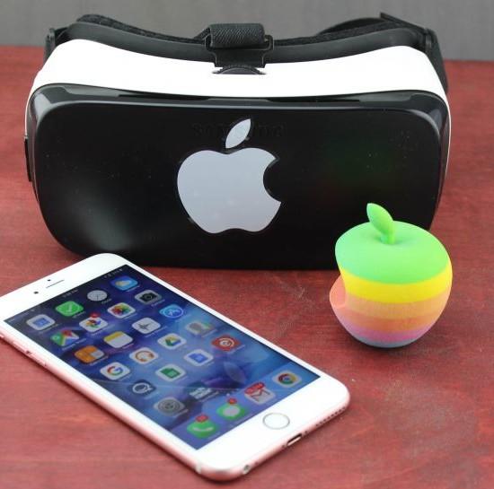 apple-augmenta-virtual-reality