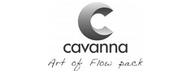 Cavanna Group
