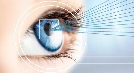 usability-test-eye-tracker