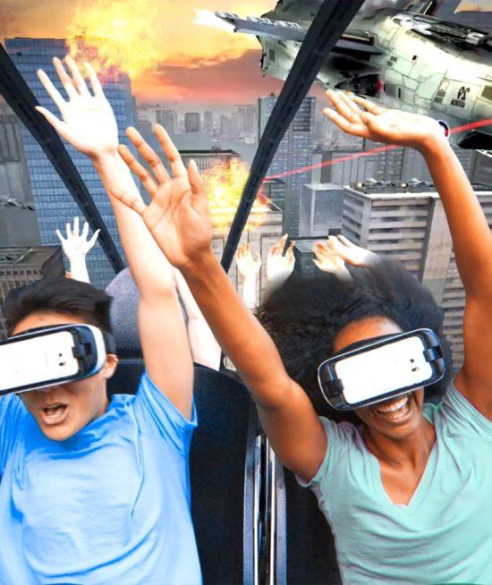 vr_revolution_vr_roller_coaster-augmenta