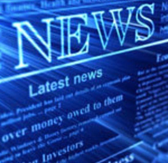 Giornalismo-360-storytelling 1 Augmenta