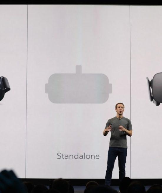 oculus senza fili 1 Augmenta