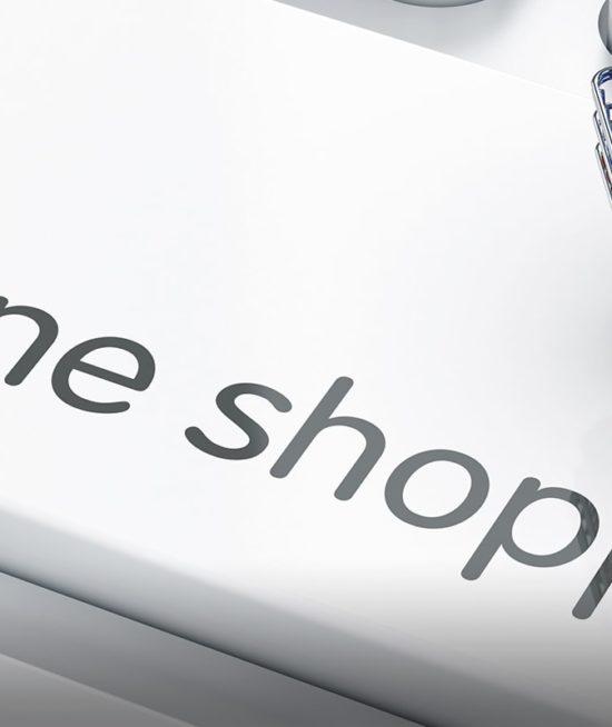 E-commerce vr 3 Augmenta