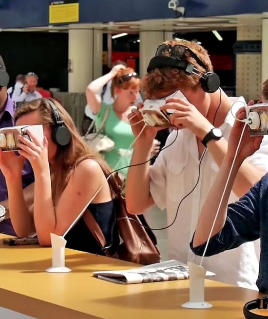 virtual-reality-headsets-could-explode-popularity