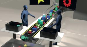 Formazione VR 2 Augmenta