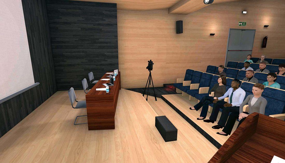 slider-virtualblabla-virtual-reality