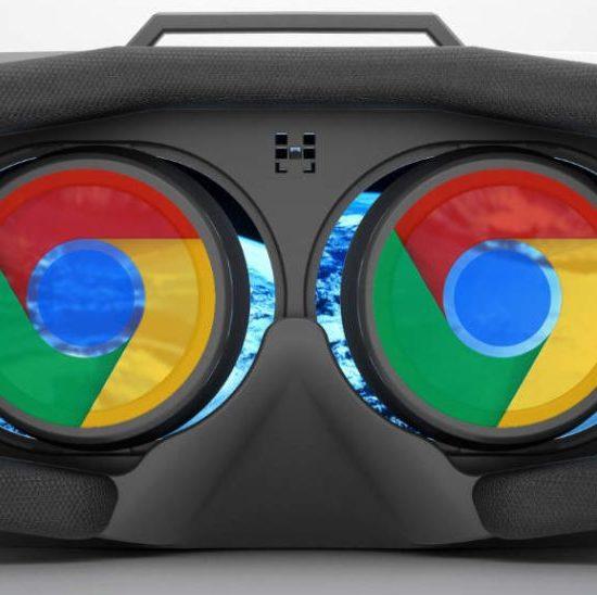 Internet VR 1 Augmenta