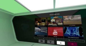 Internet VR 3 Augmenta