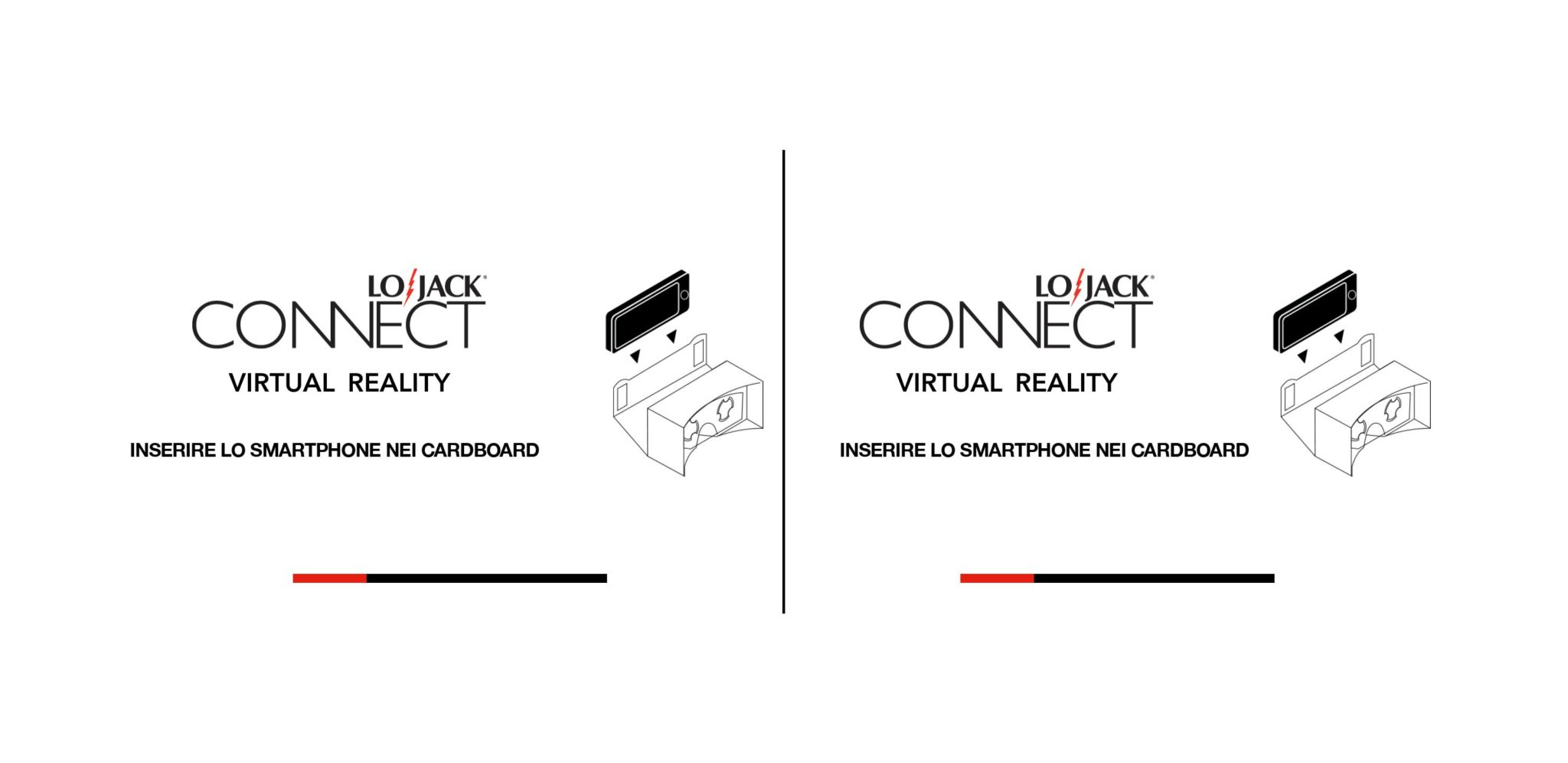 LoJackConnect_SmartDealer-Augmenta