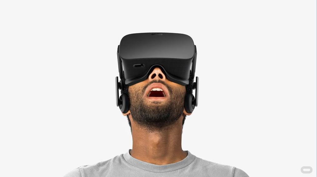 4 domande per comprendere la realtà virtuale