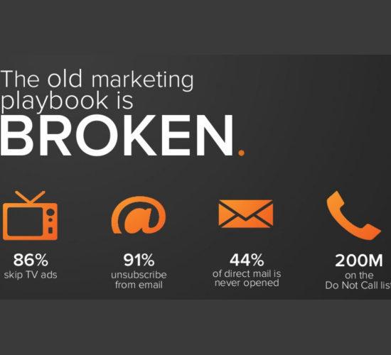 augmenta-marketing-broken-rip-traditional-marketing