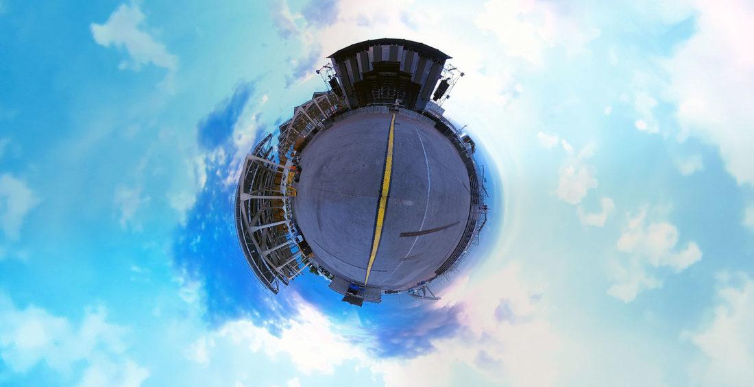 augmenta-sonar-2017-video360