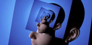 Realtà virtuale in psicoterapia 3