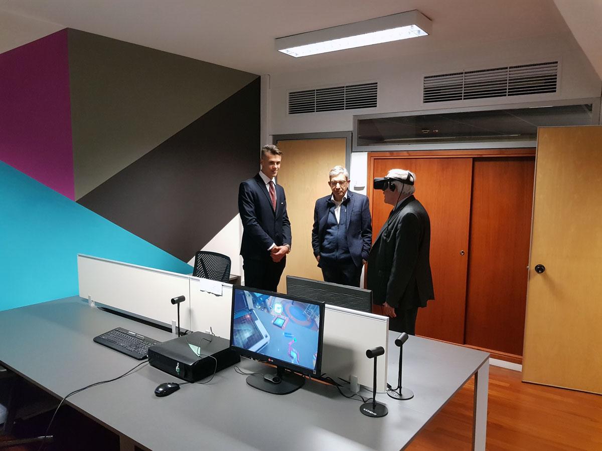 augmenta-consulthink-sumaevents-realtavirtuale-noleggio-oculus-rift