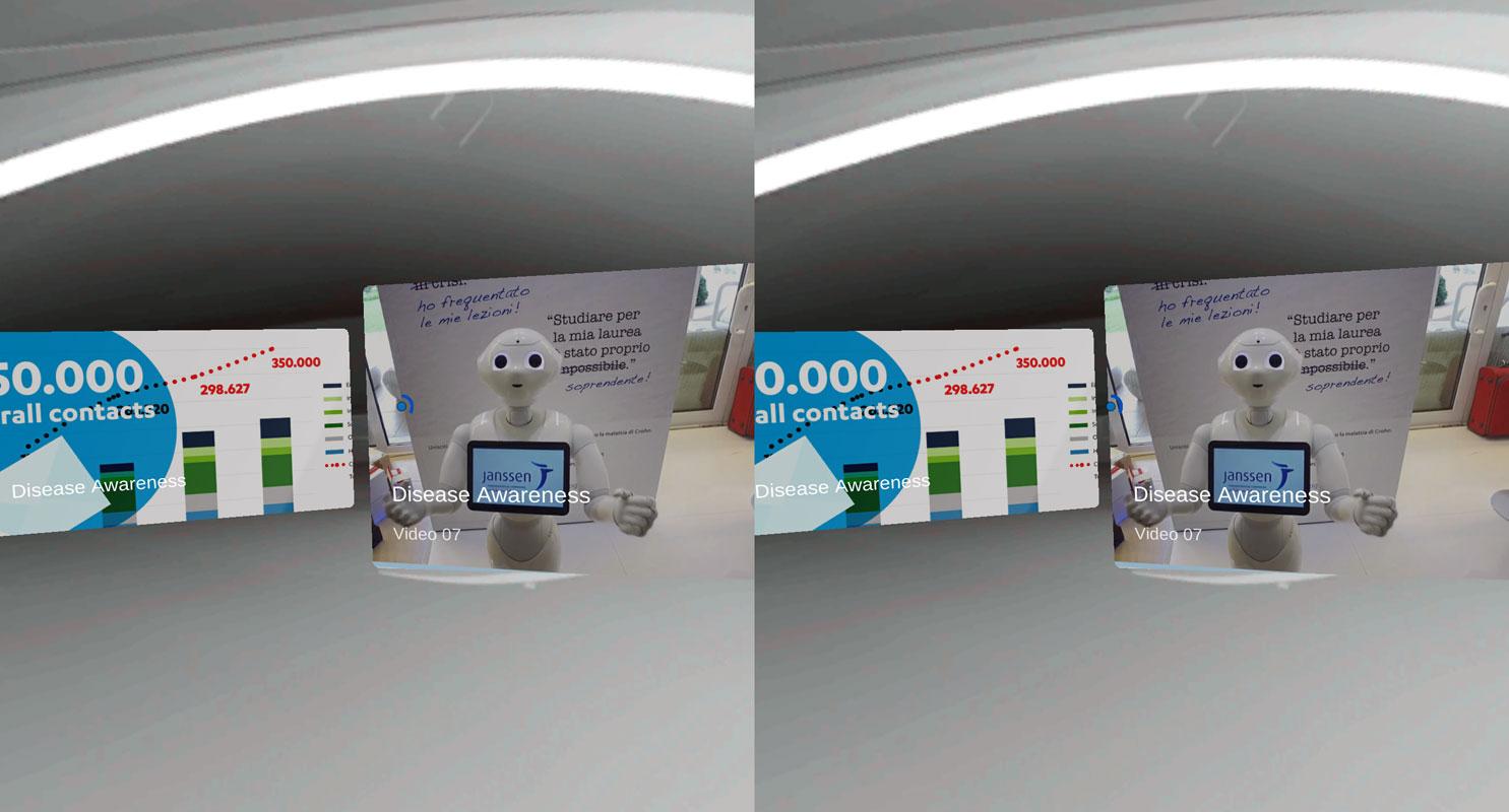 janssen-cilag-augmenta-sviluppo-app-realta-virtuale-03