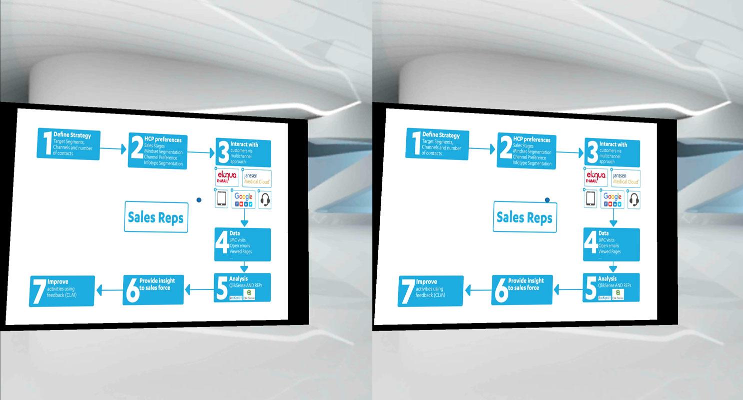 janssen-cilag-augmenta-sviluppo-app-realta-virtuale