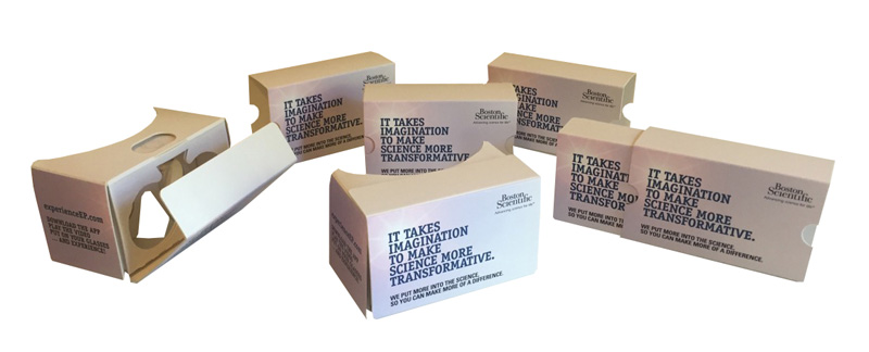 AUGMENTA-cardboard-V2-BostonScientific