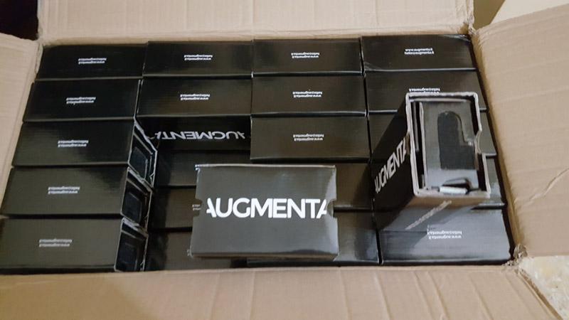 Augmenta-v2-pack