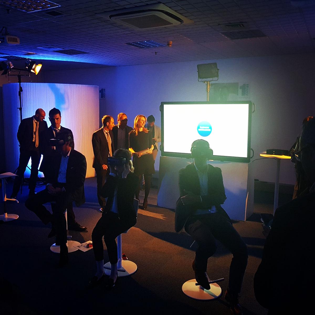 sviluppo-app-vr-Augmenta-Janssen-SamsungGearVR_presentazione