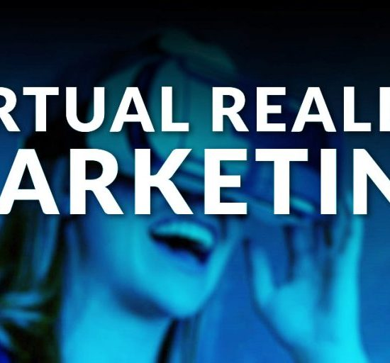 Marketing VR 1 Augmenta
